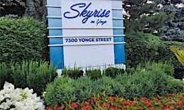 406-7300 Yonge Street, Vaughan, ON, L4J 7Y5
