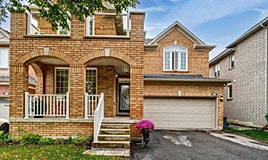 26 Canvas Road, Vaughan, ON, L6A 3E9