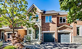 19-180 Blue Willow Drive, Vaughan, ON, L4L 9C9