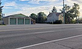 4001 Stouffville Road, Whitchurch-Stouffville, ON, L4A 3X1