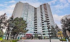 306-7250 Yonge Street, Vaughan, ON, L4J 7X1
