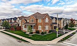 212 Maria Antonia Road, Vaughan, ON, L4H 2Z4