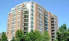 516-51 Times Avenue, Markham, ON, L3T 7X7