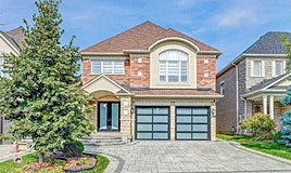 136 Valley Vista Drive, Vaughan, ON, L6A 0Z3