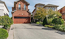 61 Cooper Creek Court, Vaughan, ON, L6A 2S4