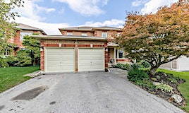 298 Chambers Crescent, Newmarket, ON, L3X 1T2
