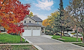 1 Mendys Forest, Aurora, ON, L4G 5A4