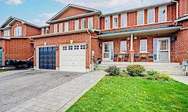 394 Rannie Road, Newmarket, ON, L3X 2N3