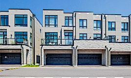 119 Carpaccio Avenue, Vaughan, ON, L4H 4R6