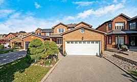 30 Afton Crescent, Vaughan, ON, L6A 1H5