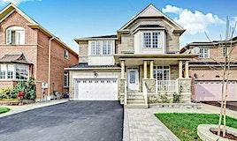 134 Casa Nova Drive, Vaughan, ON, L4H 3B3