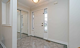 139 Colombo Crescent, Vaughan, ON, L6A 2T8