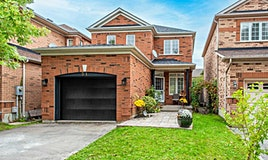 51 Willow Tree Street, Vaughan, ON, L6A 2R4