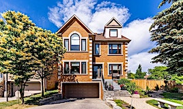 1 Theodore Place, Vaughan, ON, L4J 8E2
