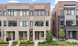72 Troon Avenue, Vaughan, ON, L6A 1P9
