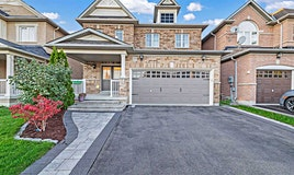 27 Duffin Drive, Whitchurch-Stouffville, ON, L4A 0R5