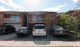 121 Glen Shields Avenue, Vaughan, ON, L4K 1S9