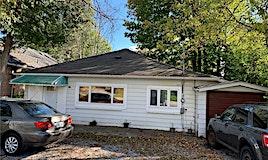 639 North Lake Road, Richmond Hill, ON, L4E 3C5