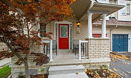 106 Bologna Road, Vaughan, ON, L4H 2M7