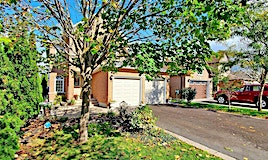 68 Woodhaven Crescent N, Richmond Hill, ON, L4E 3T2