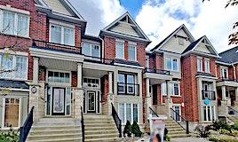 962 Millard Street, Whitchurch-Stouffville, ON, L4A 0T2