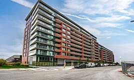 807-99 Eagle Rock Way, Vaughan, ON, L6A 1P9