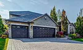 133 Athabasca Drive, Vaughan, ON, L6A 2W1