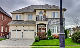 1 Woodgate Pines Drive, Vaughan, ON, L4H 4A8