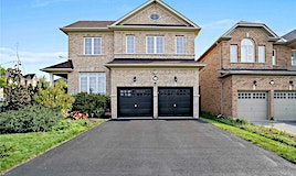 338 Golden Forest Road, Vaughan, ON, L6A 0S9