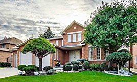 53 Bell Harbour Place, Vaughan, ON, L4L 6W6