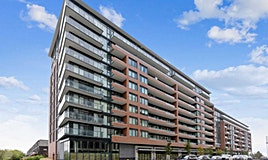 806-99 Eagle Rock Way, Vaughan, ON, L6A 1P9