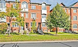 2434 Bur Oak Avenue, Markham, ON, L6B 1J8