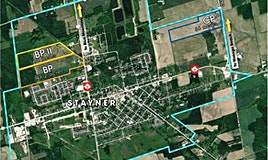 N/A Hwy 26, Clearview Township, ON, L0M 1S0