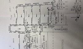 293 Centennial Drive, Midland, ON, L4R 5J1