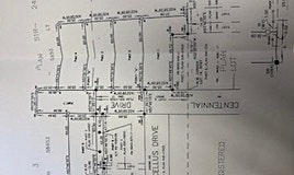 287 Centennial Drive, Midland, ON, L4R 5J1