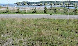 Lot48 Aberdeen Boulevard, Midland, ON, L4R 5P1