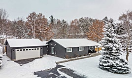 2 Pooles Road, Springwater, ON, L0L 1X1