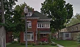 62 W Queen Street, Springwater, ON, L0L 1P0