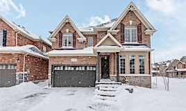 23 Oliver's Mill Road, Springwater, ON, L9X 0S8