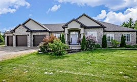 3724 Michael Street, Clearview Township, ON, L0M 1N0