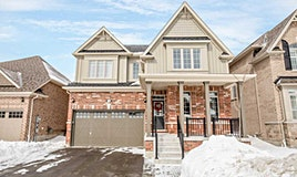 18 Olivers Mill Road, Springwater, ON, L9X 0S8