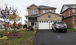 74 Lake Crescent, Barrie, ON, L4N 6A6