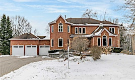25 Edgecombe Terrace, Springwater, ON, L4N 7K9