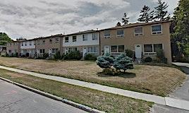 188 S Anne Street, Barrie, ON, L4N 2E6