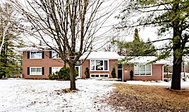 2 Noraline Avenue, Springwater, ON, L9X 0M8