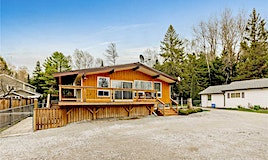 1533 Gill Road, Springwater, ON, L9X 0K4