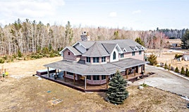 3938 Hogback Road, Clearview Township, ON, L0M 1N0