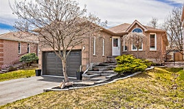 88 Ward Drive, Barrie, ON, L4N 8A2
