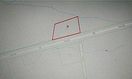 5948 County Rd 90 Road, Essa, ON, L0M 1T0