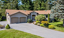 36 Lawrence Avenue, Springwater, ON, L9X 0C6